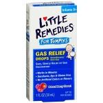 little_remedie